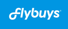Flybuys >