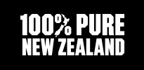 100% Pure New Zealand >